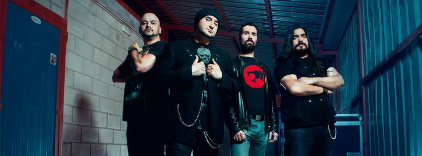 SHOWBIZ completa su formación con la incorporación de dos miembros a la banda